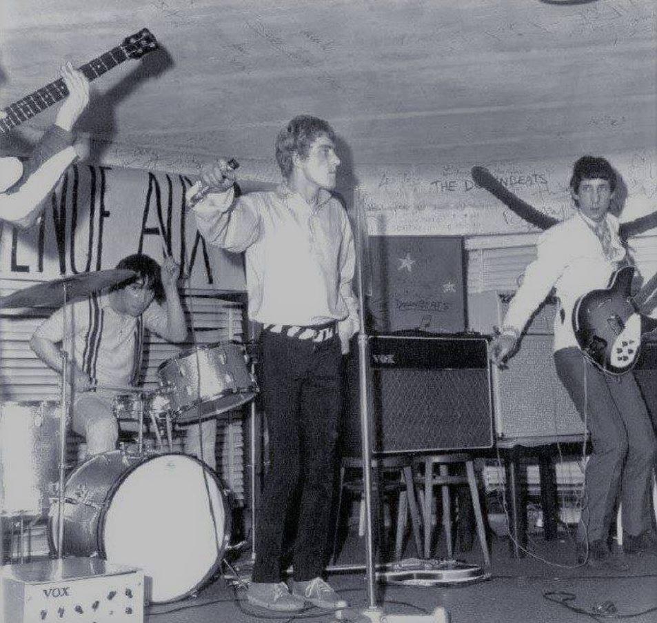 1965 06 02 09