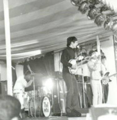 1965 08 06 11