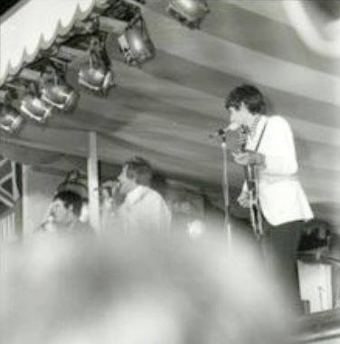 1965 08 06 12