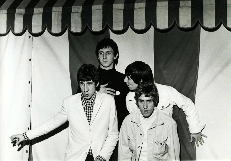 1965 08 06 15