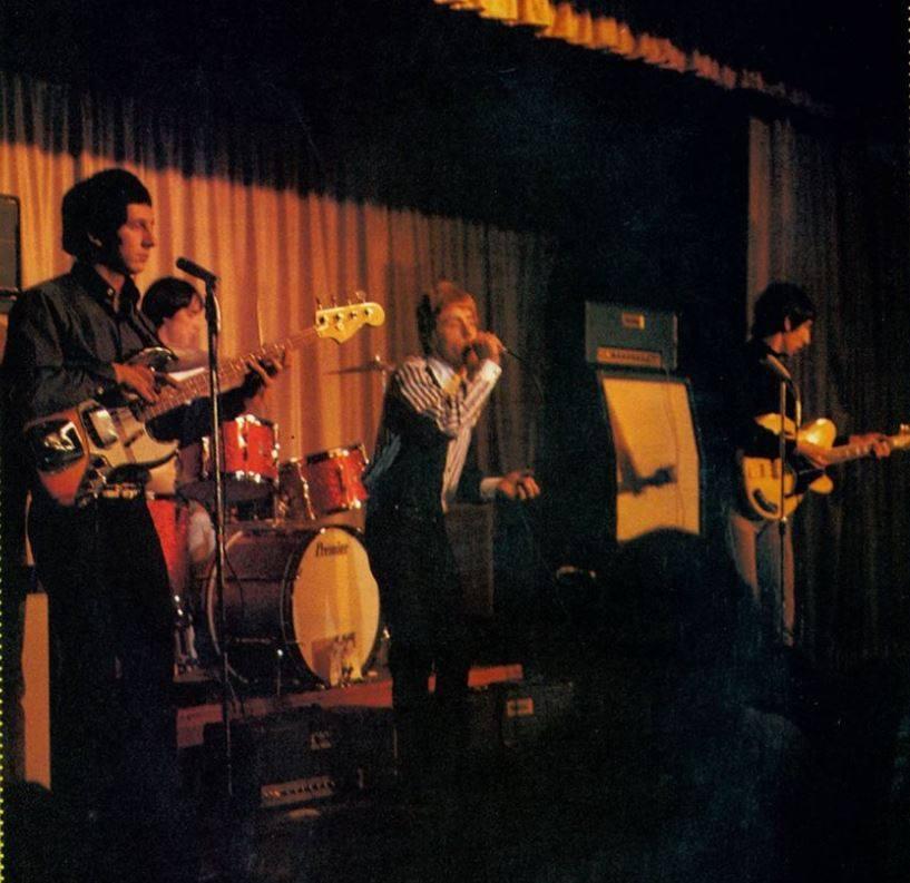 1965 11 13 06