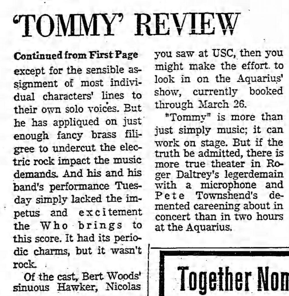 1972 02 24 The_Los_Angeles_Times_Thu__Feb_24__1972_