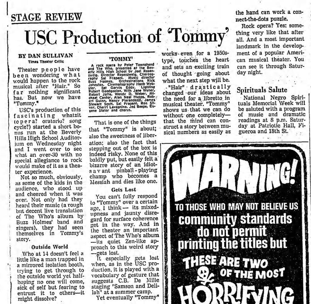 1971 05 07 The_Los_Angeles_Times_Fri__May_7__1971_