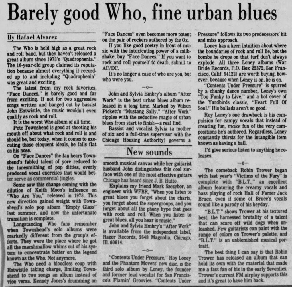 1981 04 11 The_Baltimore_Sun_Sat__Apr_11__1981_