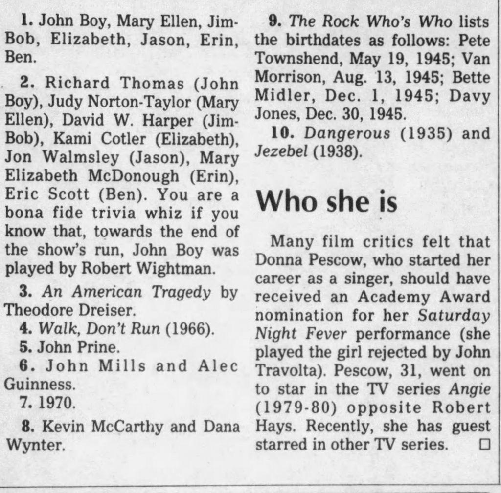 1985 03 31 The_Orlando_Sentinel_Sun__Mar_31__1985_ 2