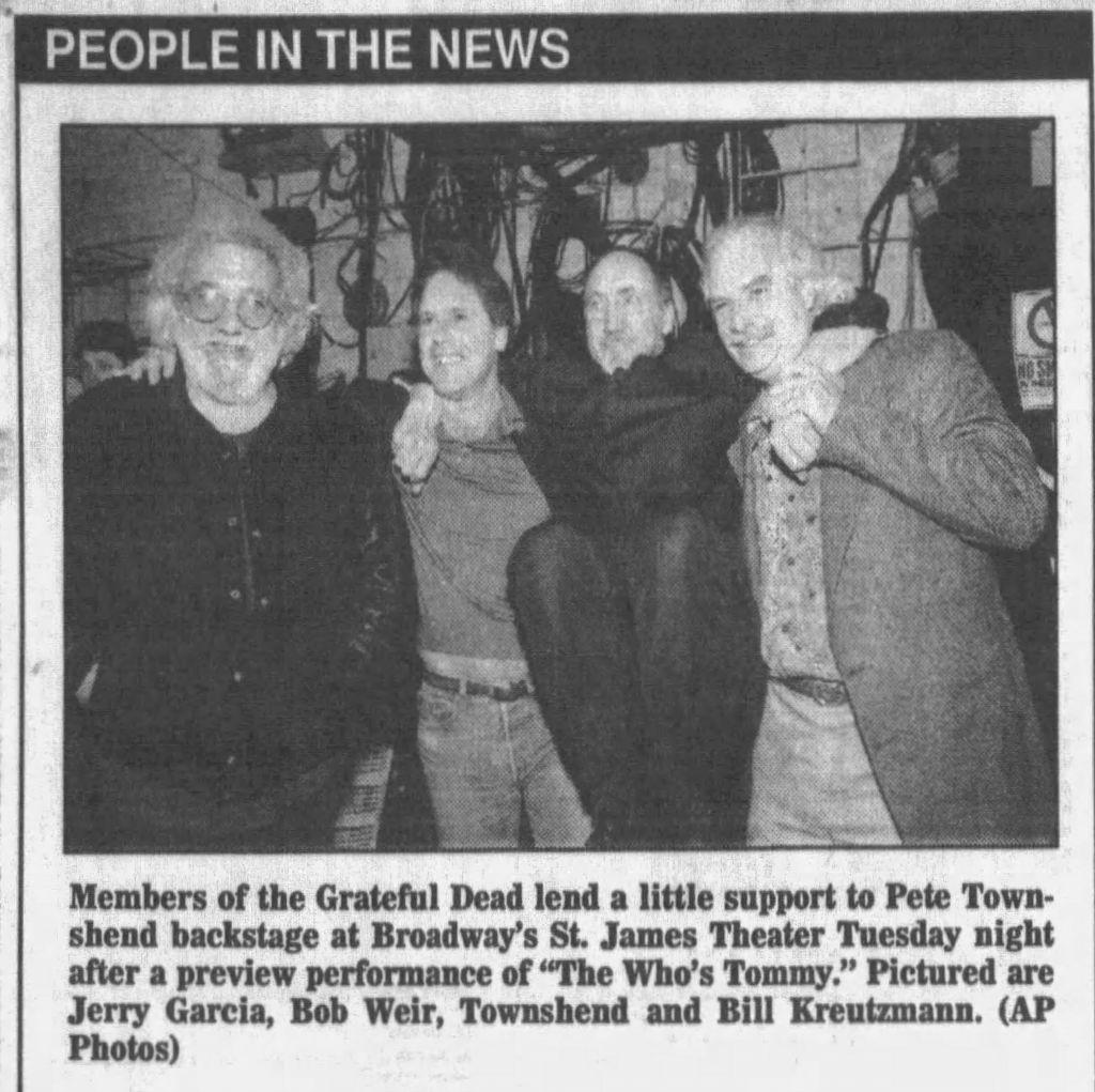 1993 03 31 News_Journal_Wed__Mar_31__1993_