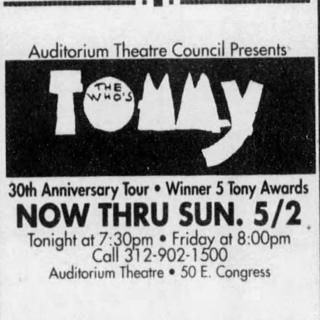 1999 04 29 Chicago_Tribune_Thu__Apr_29__1999_ 2