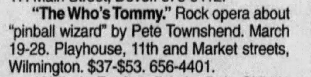 1999 02 12 The_News_Journal_Fri__Feb_12__1999_