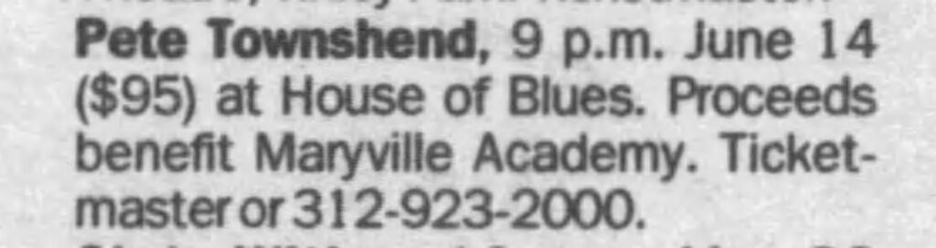 1997 04 18 Chicago_Tribune_Fri__Apr_18__1997_