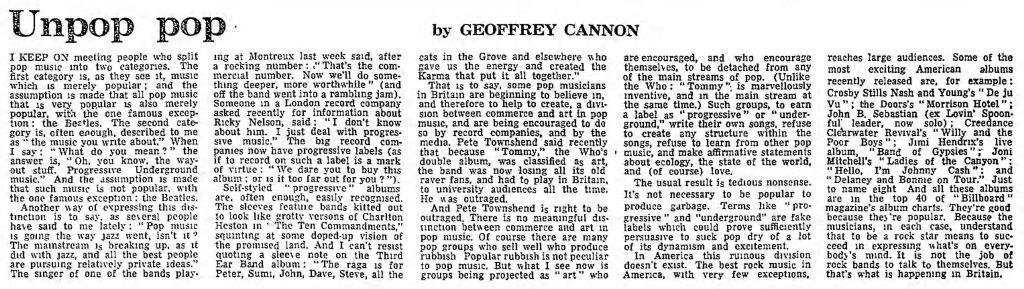 1970 05 08 The_Guardian_Fri__May_8__1970_