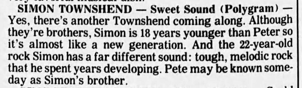1984 01 08 The_Daily_Spectrum_Sun__Jan_8__1984_