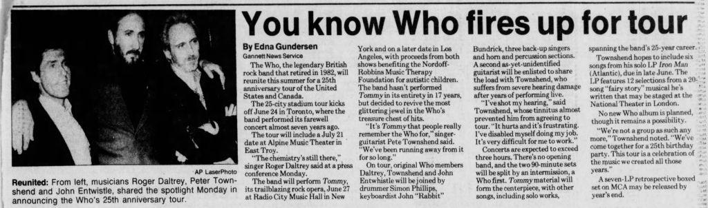 1989 04 26 Green_Bay_Press_Gazette_Wed__Apr_26__1989_