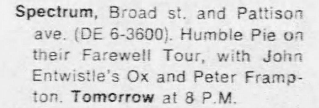 1975 03 14 Philadelphia_Daily_News_Fri__Mar_14__1975_