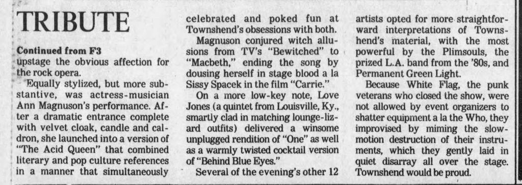 1996 02 12 The_Los_Angeles_Times_Mon__Feb_12__1996_ 2