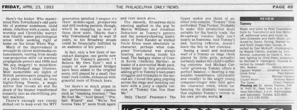 1993 04 23 Philadelphia_Daily_News_Fri__Apr_23__1993_2