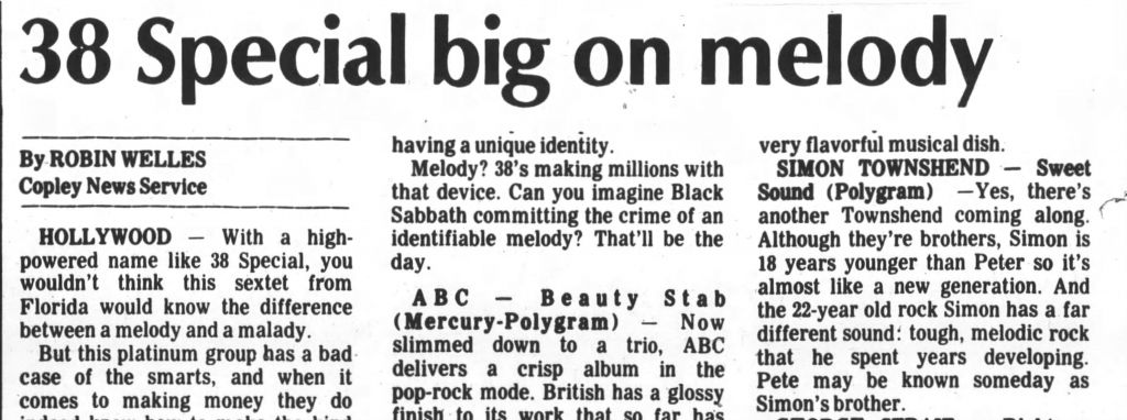 1984 01 12 Journal_Gazette_Thu__Jan_12__1984_