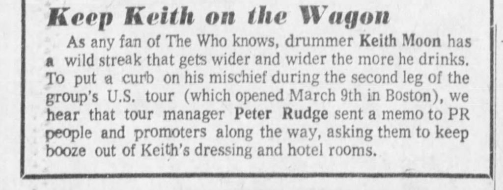 1976 03 17 Detroit_Free_Press_Wed__Mar_17__1976_