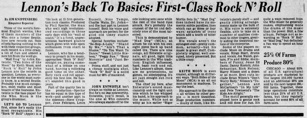 1975 03 23 The_Cincinnati_Enquirer_Sun__Mar_23__1975_