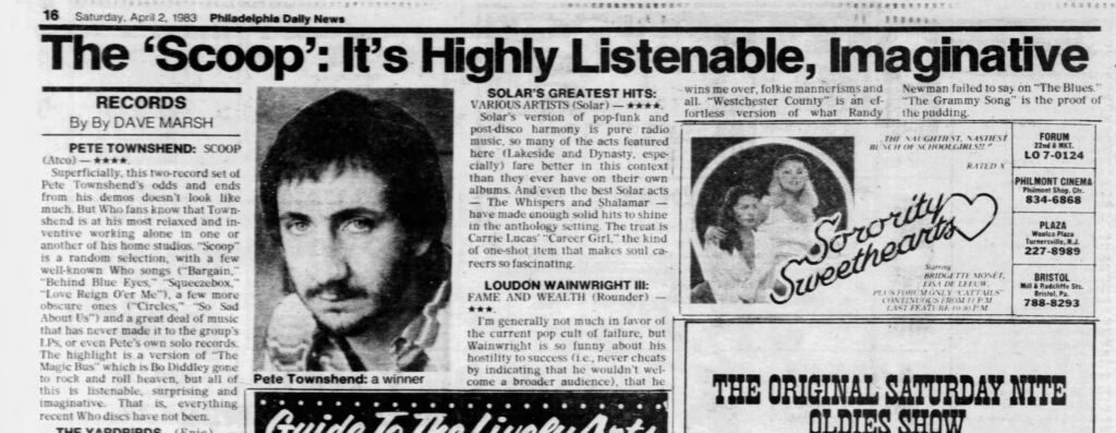 1983 04 02 Philadelphia_Daily_News_Sat__Apr_2__1983_
