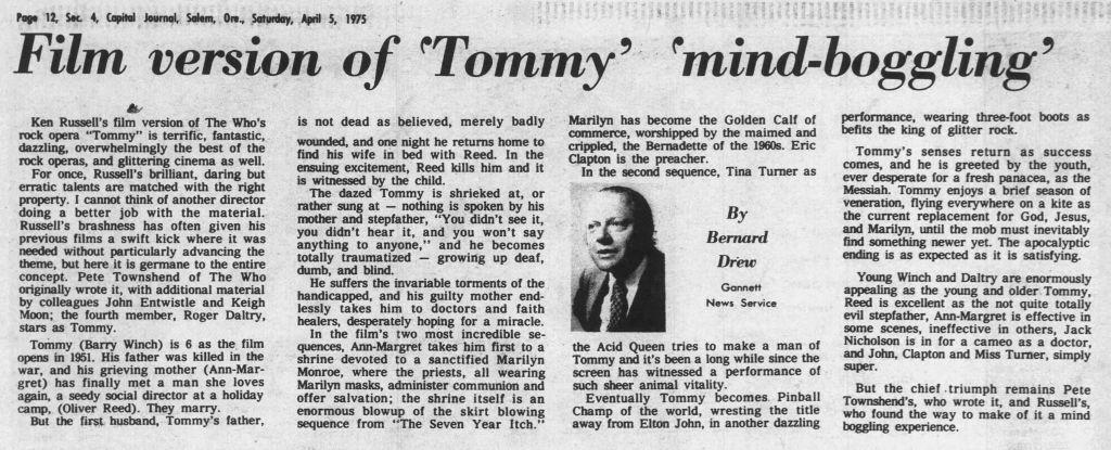 1975 04 05 The_Capital_Journal_Sat__Apr_5__1975_