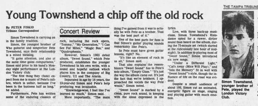 1984 03 28 The_Tampa_Tribune_Wed__Mar_28__1984_