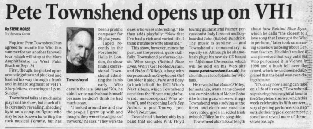 2000 04 29 South_Florida_Sun_Sentinel_Sat__Apr_29__2000_
