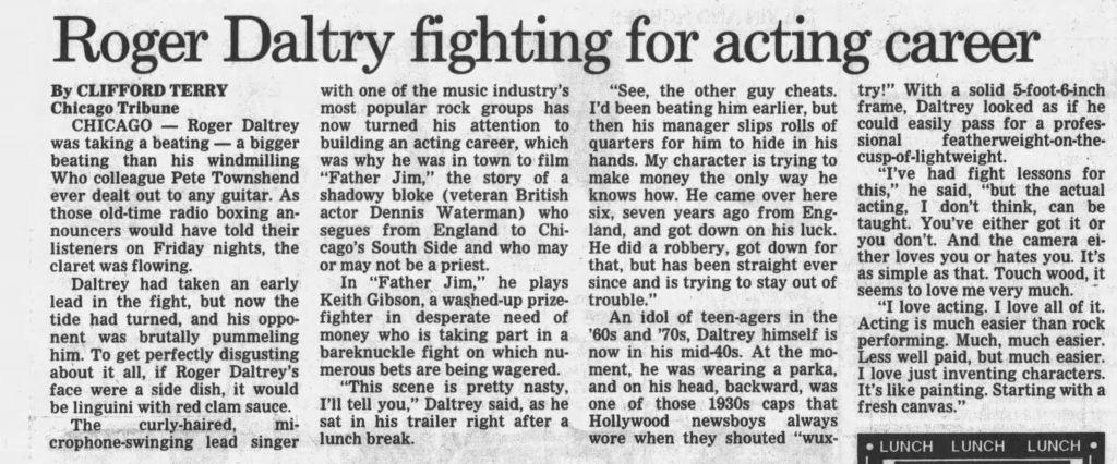 1990 02 13 Daily_Press_Tue__Feb_13__1990_
