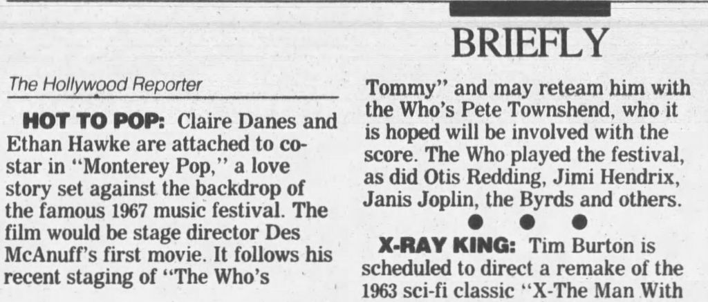 1997 04 22 The_Journal_Times_Tue__Apr_22__1997_