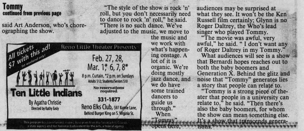 1998 02 22 Reno_Gazette_Journal_Sun__Feb_22__1998_ 2
