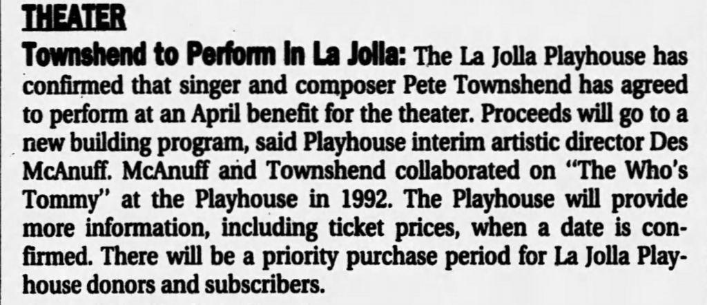 2001 01 19 The_Los_Angeles_Times_Fri__Jan_19__2001_