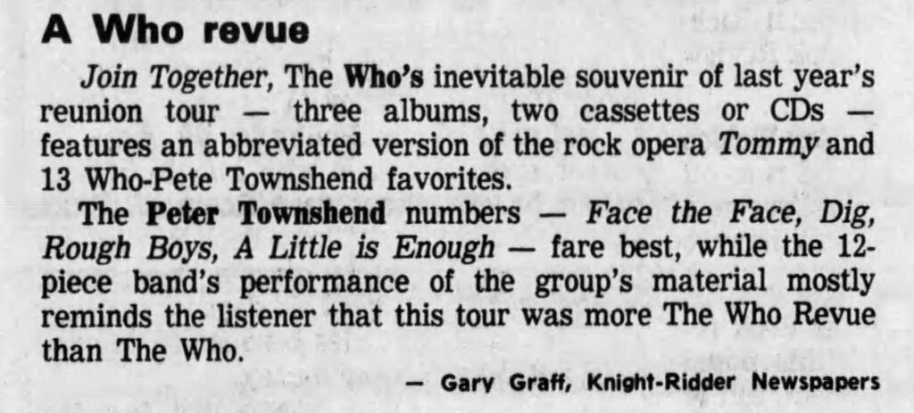 1990 03 25 The_Akron_Beacon_Journal_Sun__Mar_25__1990_