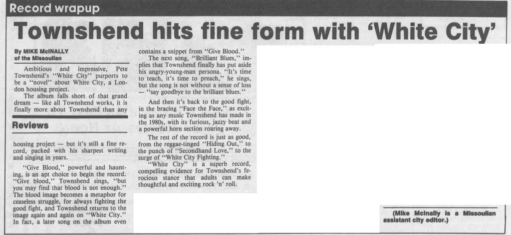 1986 02 14 The_Missoulian_Fri__Feb_14__1986_