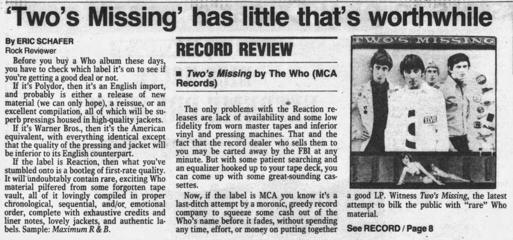 1987 04 24 Press_and_Sun_Bulletin_Fri__Apr_24__1987_ 2
