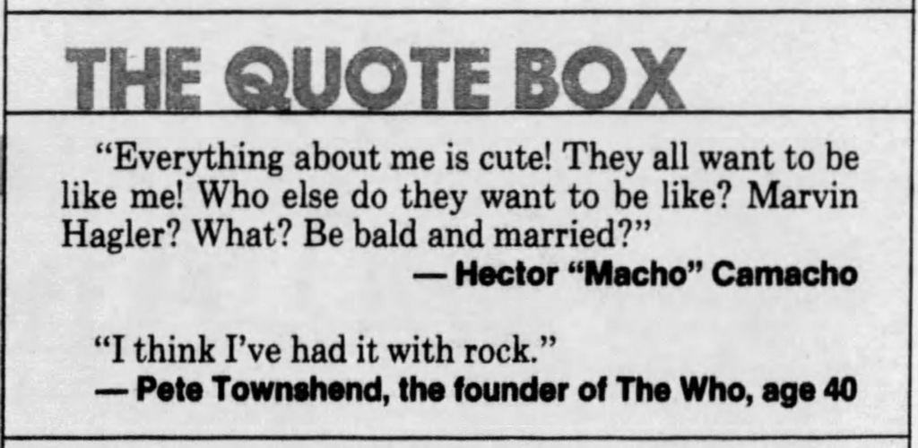 1986 01 26 The_Philadelphia_Inquirer_Sun__Jan_26__1986_