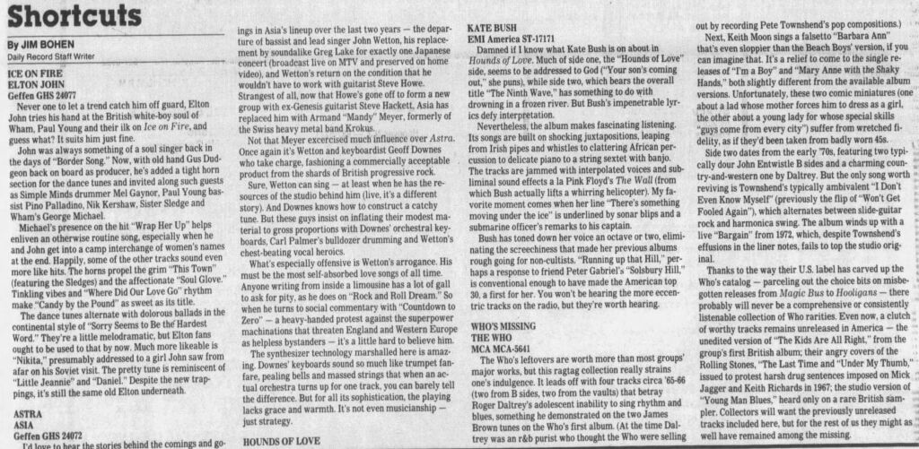 1986 01 05 Daily_Record_Sun__Jan_5__1986_