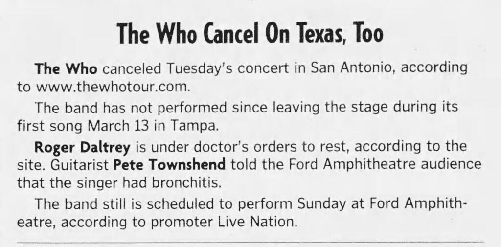 2007 03 21 The_Tampa_Tribune_Wed__Mar_21__2007_