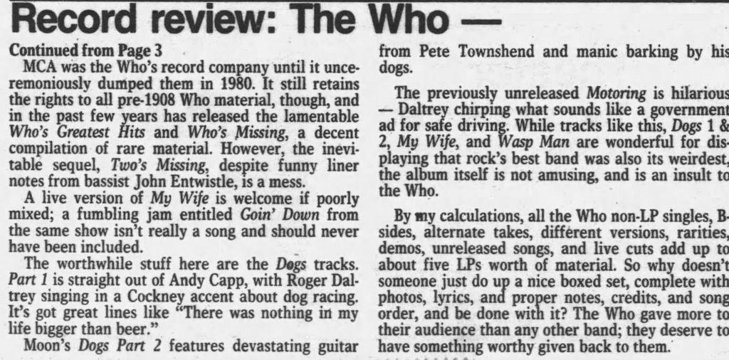 1987 04 24 Press_and_Sun_Bulletin_Fri__Apr_24__1987_