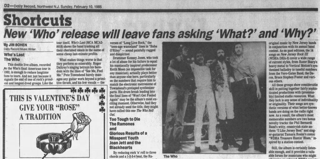1985 02 10 Daily_Record_Sun__Feb_10__1985_ 2