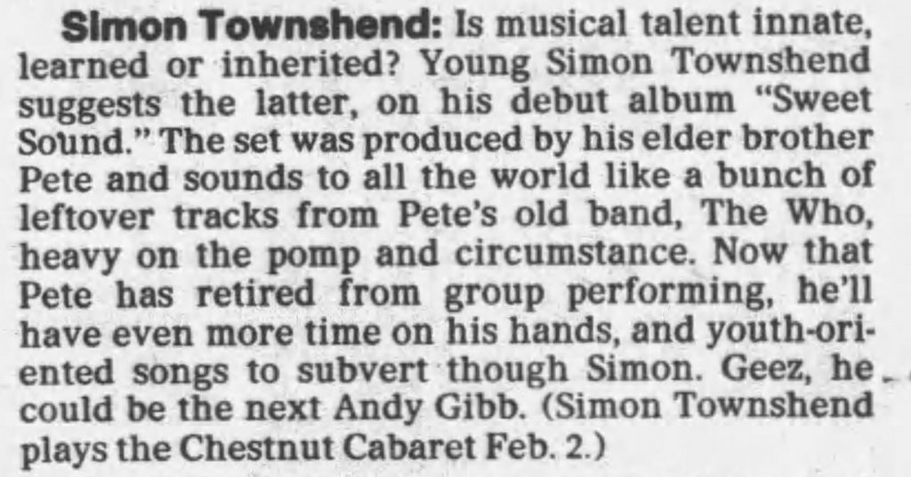 1984 01 24 Philadelphia_Daily_News_Tue__Jan_24__1984_
