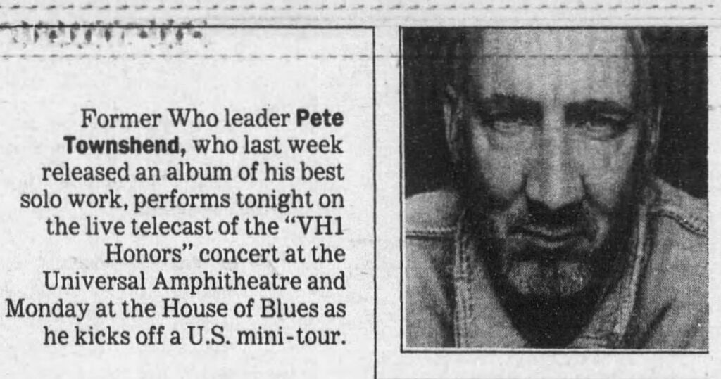 1996 04 28 The_Los_Angeles_Times_Sun__Apr_28__1996_