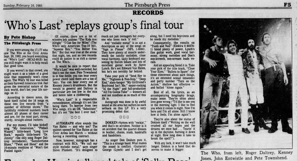 1985 02 10 The_Pittsburgh_Press_Sun__Feb_10__1985_