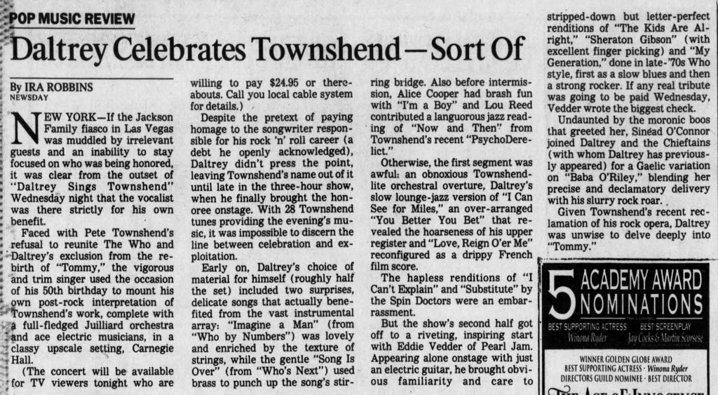 1994 02 26 The_Los_Angeles_Times_Sat__Feb_26__1994_