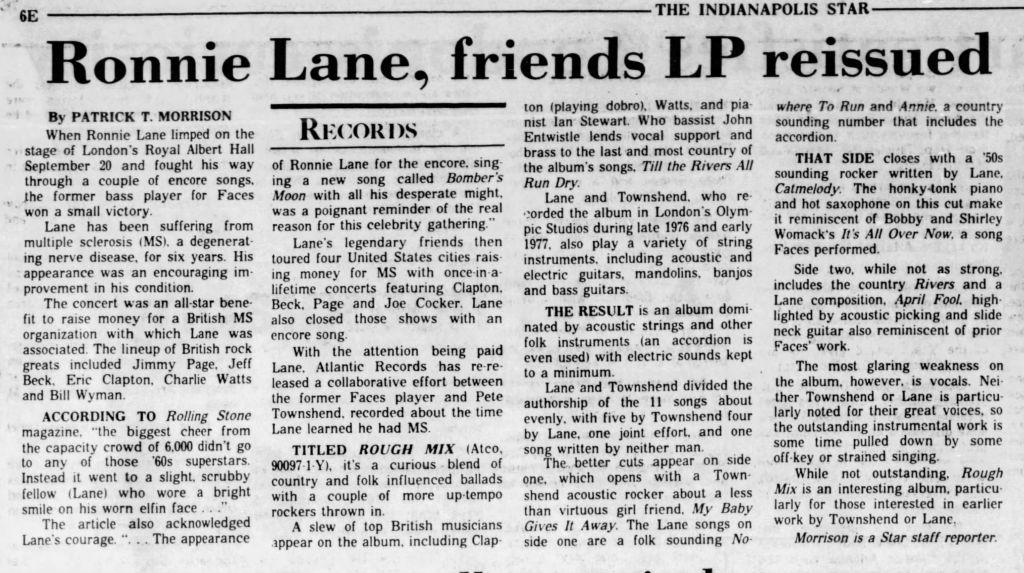 1984 01 15 The_Indianapolis_Star_Sun__Jan_15__1984_