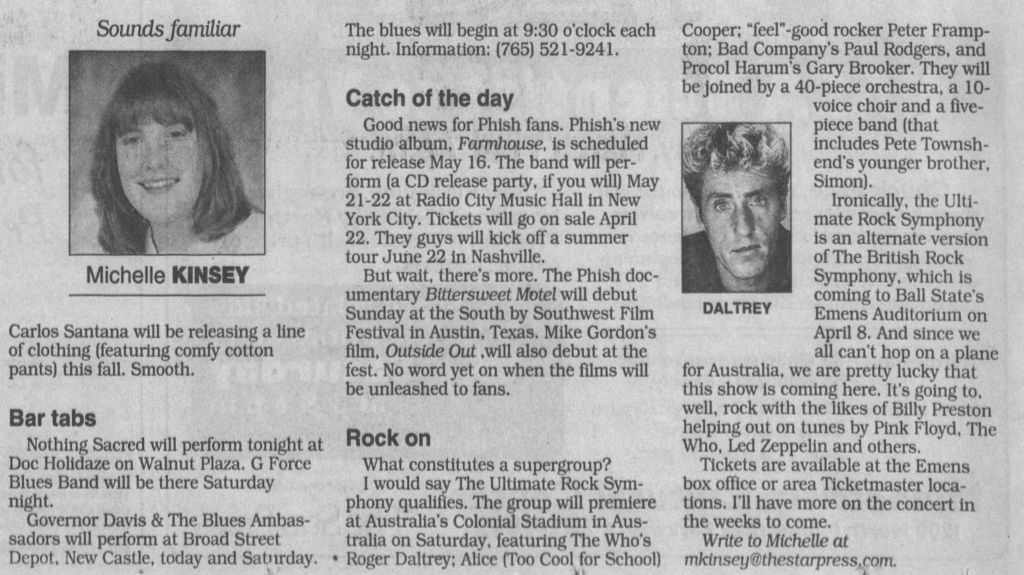 2000 03 10 The_Star_Press_Fri__Mar_10__2000_