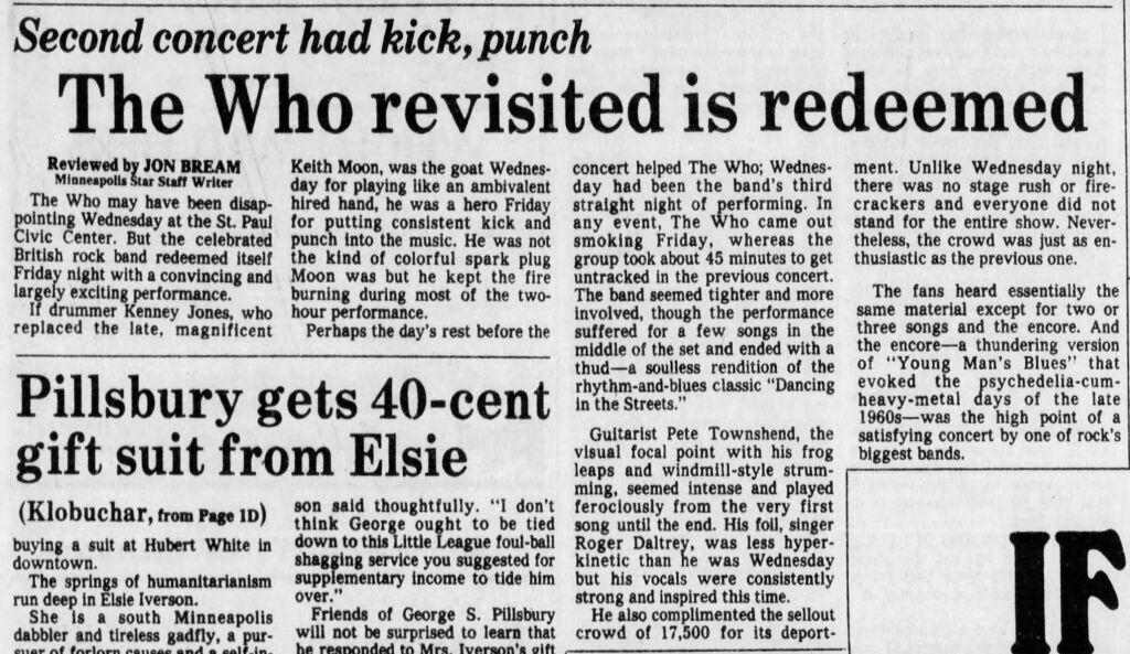 1980 05 05 The_Minneapolis_Star_Mon__May_5__1980_