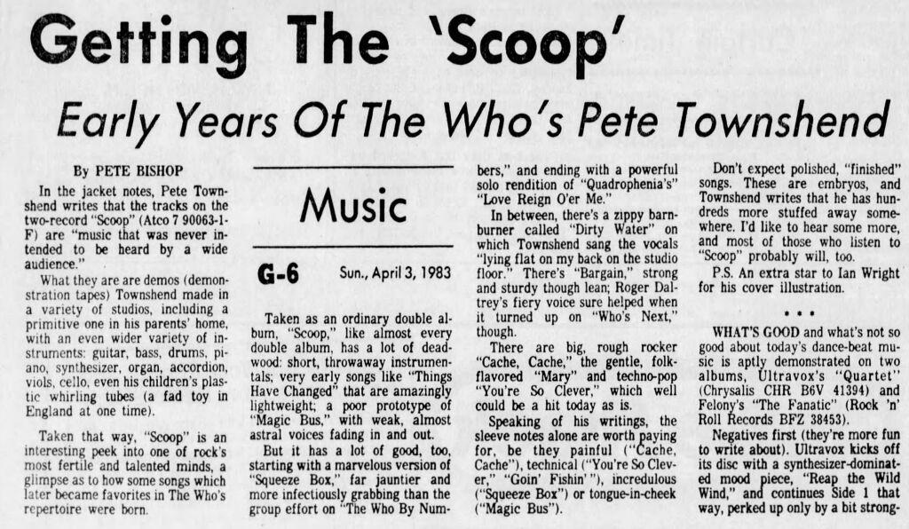 1983 04 03 The_Pittsburgh_Press_Sun__Apr_3__1983_