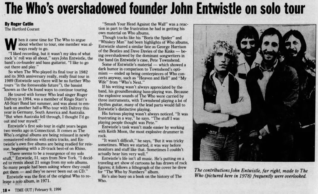 1996 02 09 The_Greenville_News_Fri__Feb_9__1996_
