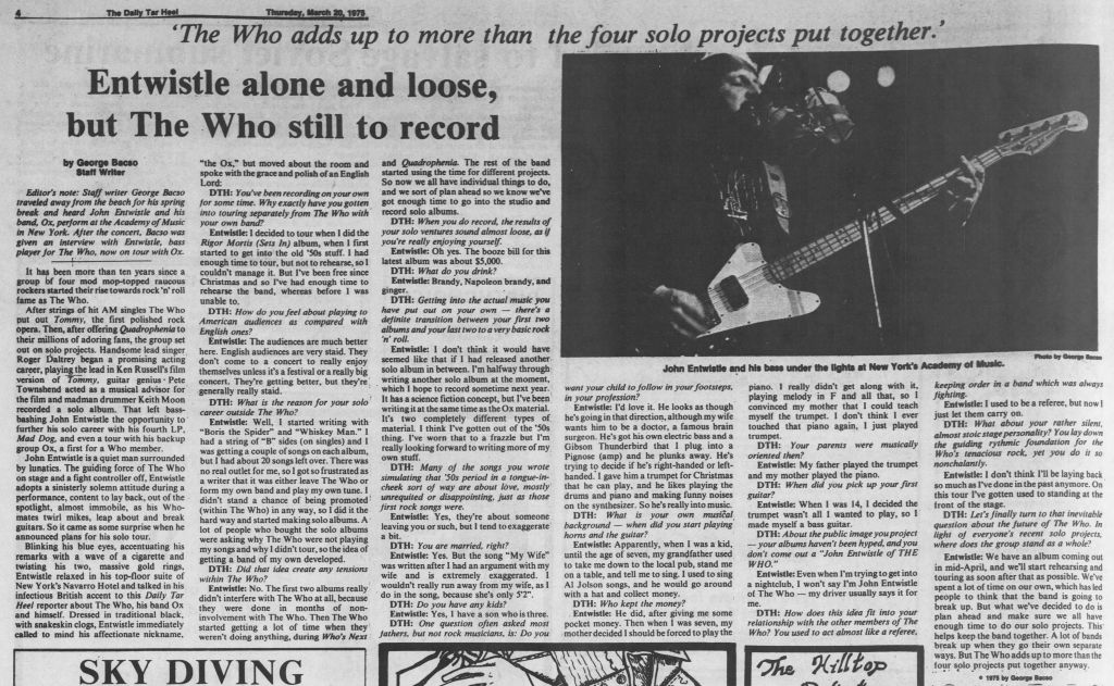 1975 03 20 The_Daily_Tar_Heel_Thu__Mar_20__1975_