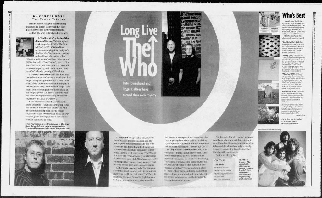 2007 03 09 The_Tampa_Tribune_Fri__Mar_9__2007_