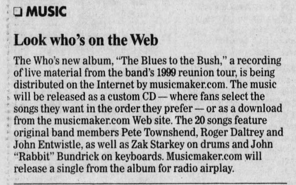 2000 04 20 The_Journal_News_Thu__Apr_20__2000_